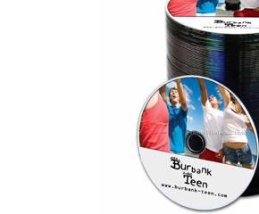 printed_cds